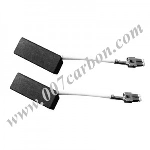http://www.007carbon.com/115-275-thickbox/wm-4812902-bosch-neff-siemens-washing-machine-motor-carbon-brushes-.jpg
