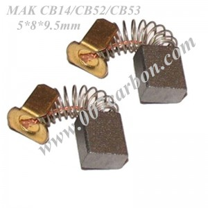 http://www.007carbon.com/39-146-thickbox/makita-cb14-cb52-cb53-carbon-brush.jpg